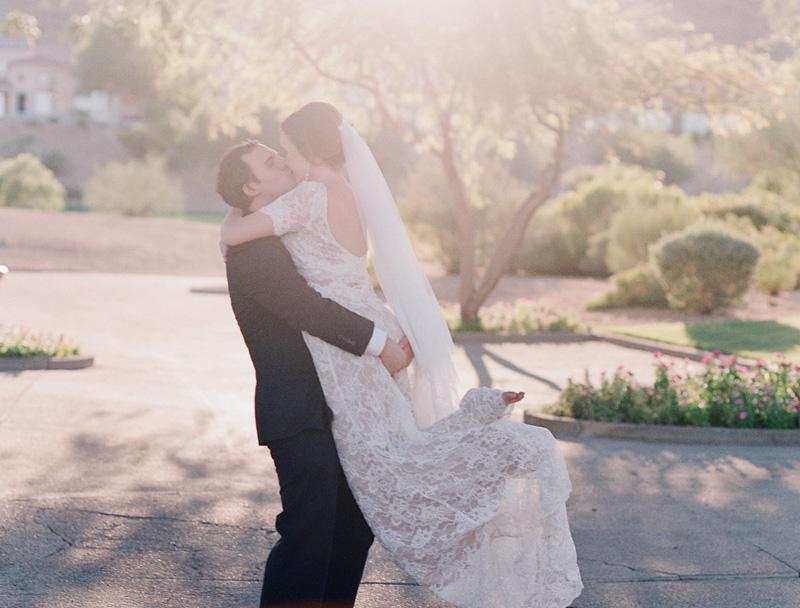 wedding planner 01